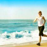 Consejos para adelgazar en verano