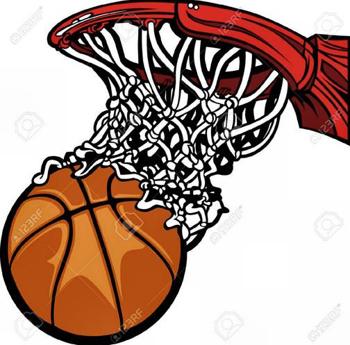 juego-balon-basket