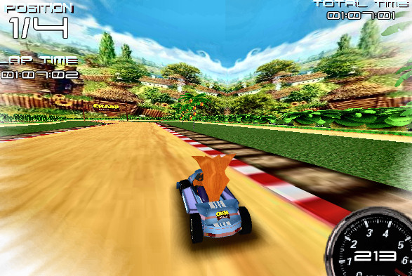 juego-carreras-crash-bandicoot