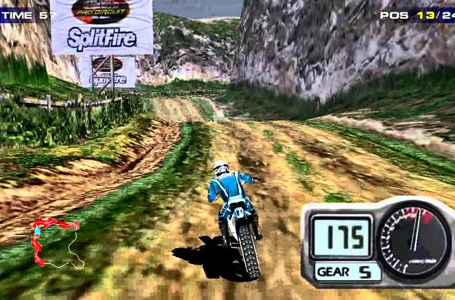 juego-carreras-motos