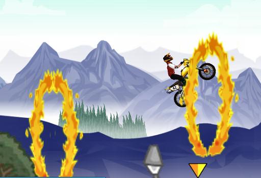 juego-saltos-moto