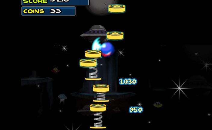 juego-sonic-plataformas