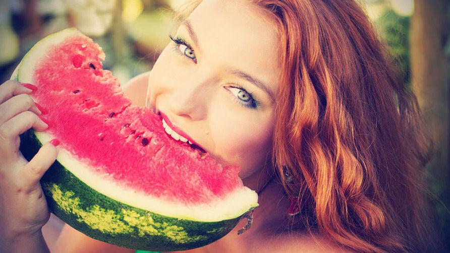perder peso verano
