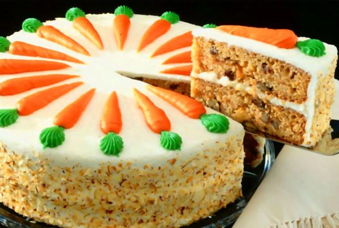 receta-plumcake-zanahorias