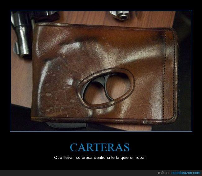 ser_curioso