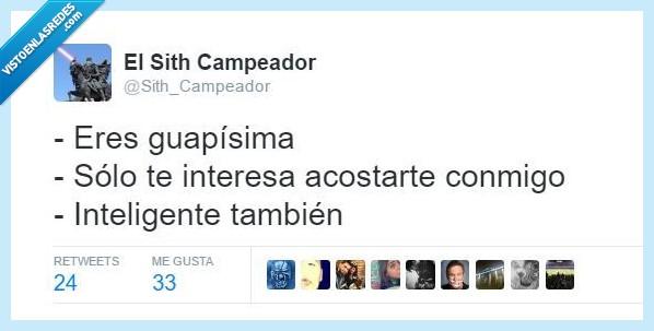 sithcampeador