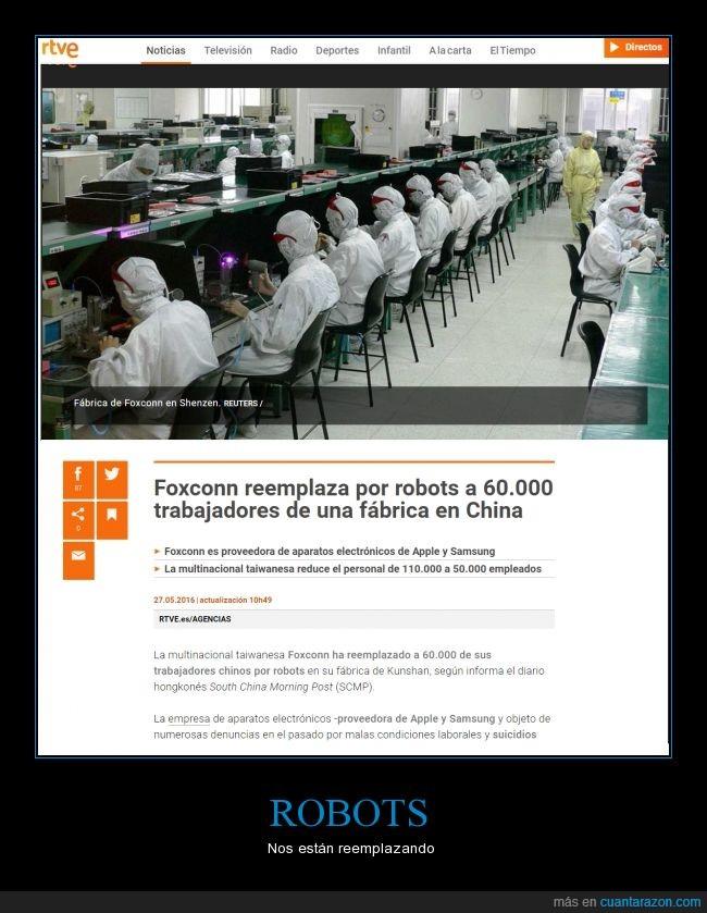 trabajadores_en_china