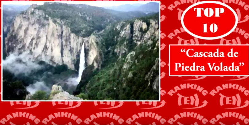 video-cascadas-hermosas