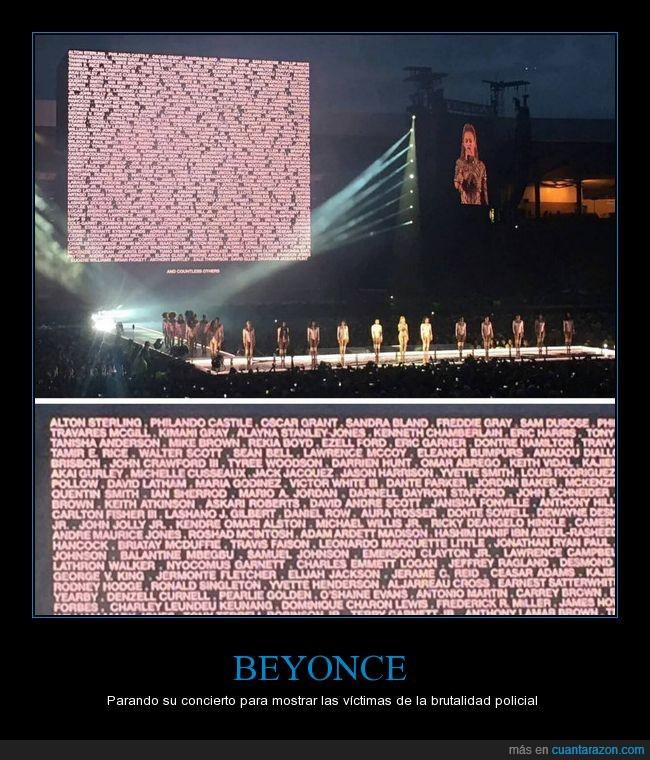 A B C respect