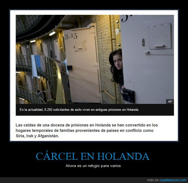 a b c carcel_en_holanda