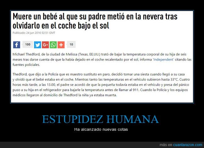 a b c estupidez_humana