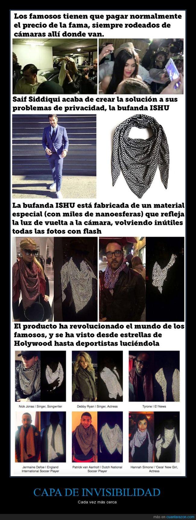 a b c invisible_a_todo_el_que_la_lleve