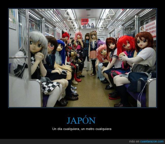 a b c simplemente_japon
