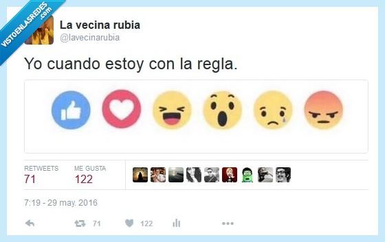 a b c verdadera_por_laveinarubia
