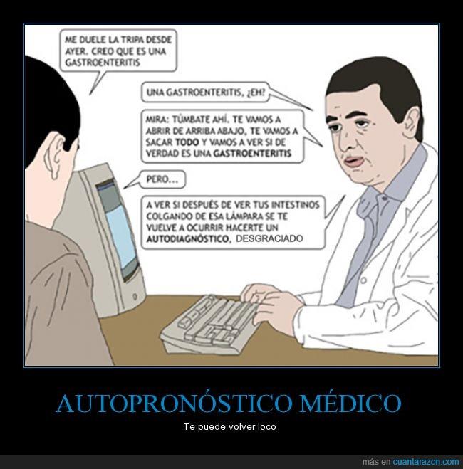 automedicacion_y_autodiagnostico