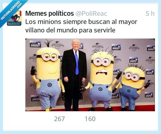 avorito_por_polireac