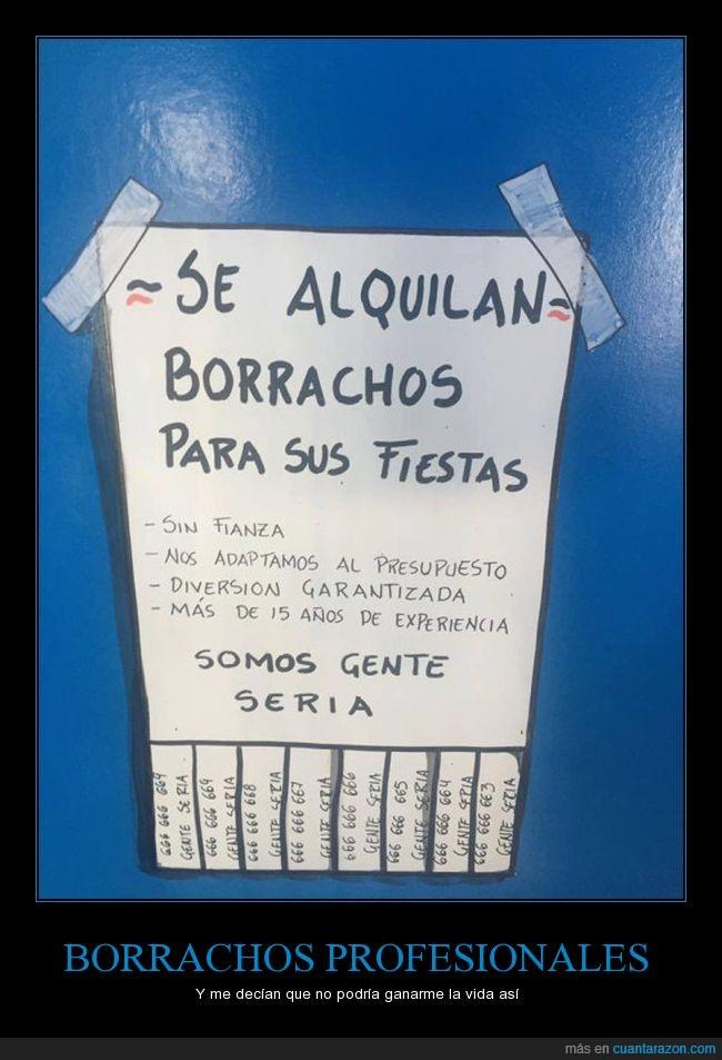 borrachos_profesionales