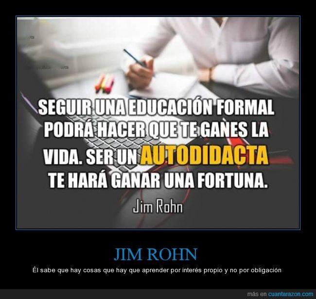 campo_de_estudio_