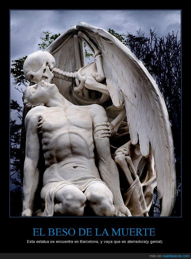 cementerio_del_poble_nou