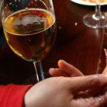 Maridaje entre jamón ibérico y cerveza artesana