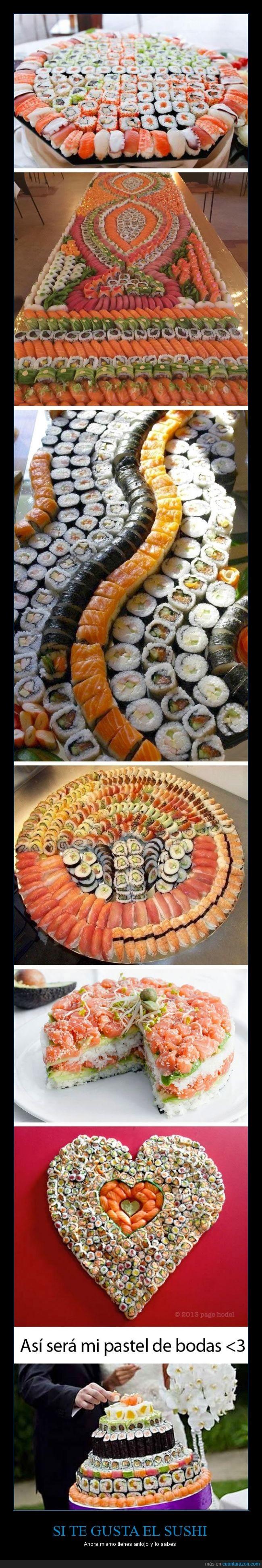 comisa sushi_ven_a_mi