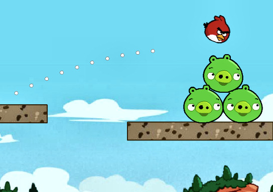 juego-angry-bird
