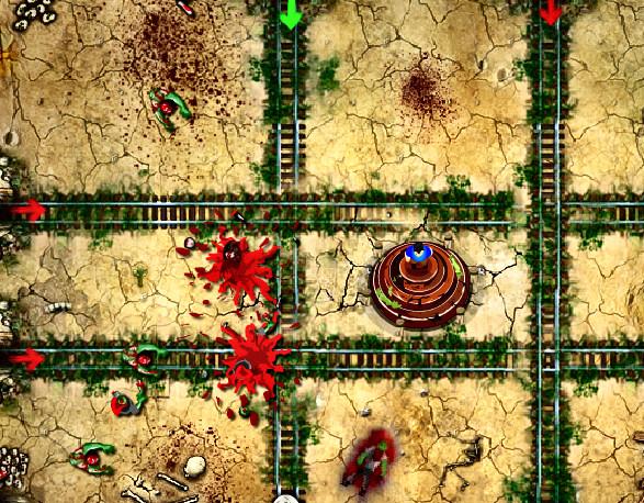 juego-apocalipsis-zombie