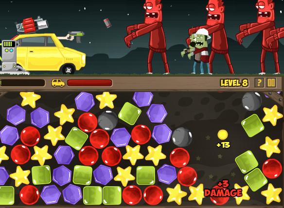 juego-coche-zombie