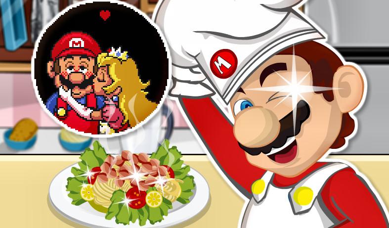 juego-cocinando-mario