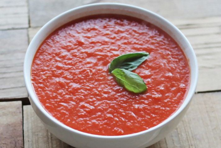 receta-salsa-tomate2