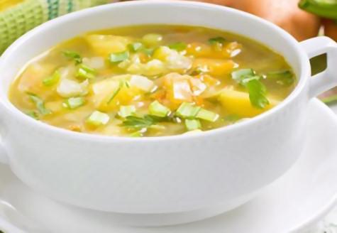 receta-sopa-tomate-pollo