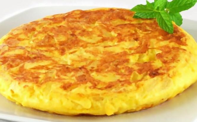 receta-tortilla-espanola