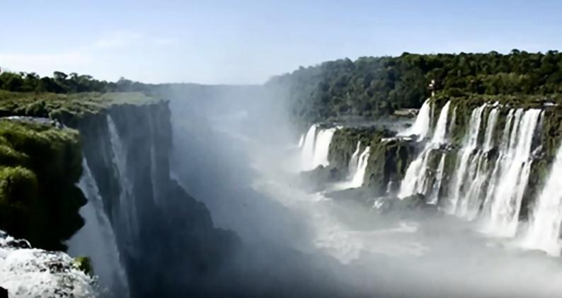 video-paisajes-impresionantes