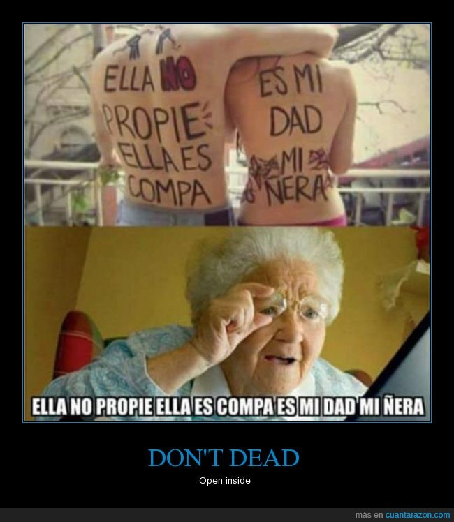 Copia de a b c dont_dead_open_inside
