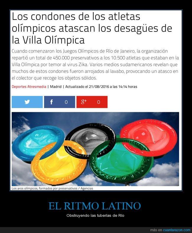 a b c el_ritmo_latino