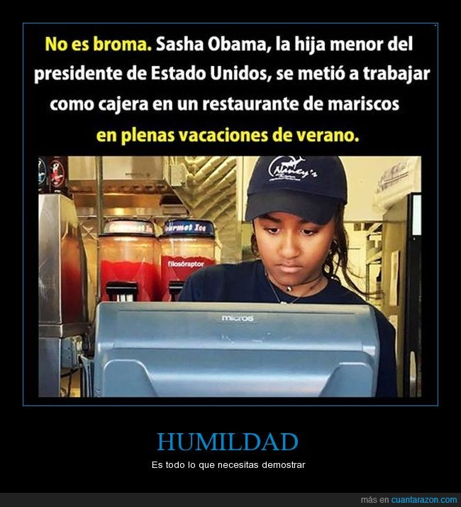 a b c humildad