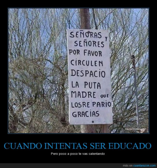 a b c intentas_ser_educado