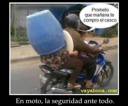 a b c moto