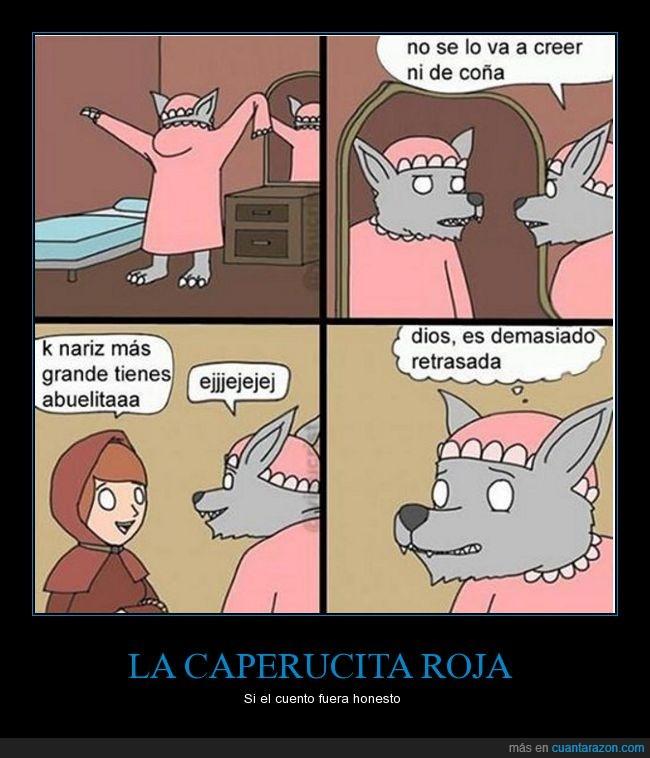 a_caperucita_roja