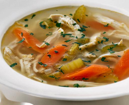 caldo-verduras-pollo