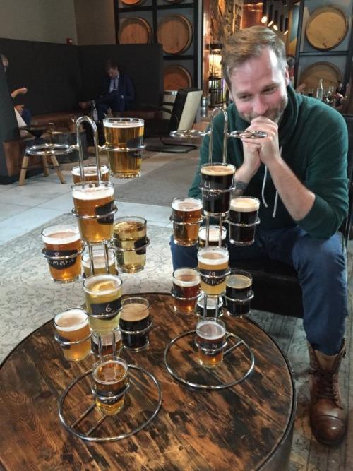 cervezassss