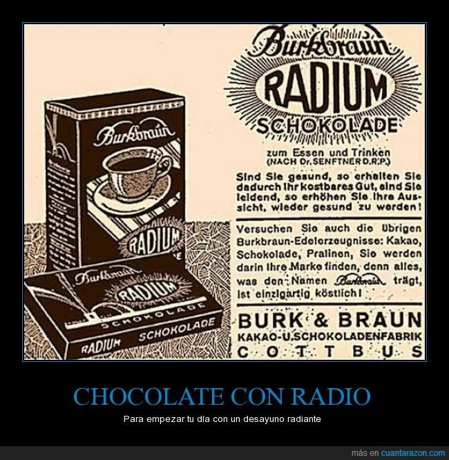 chocolate_con_radio