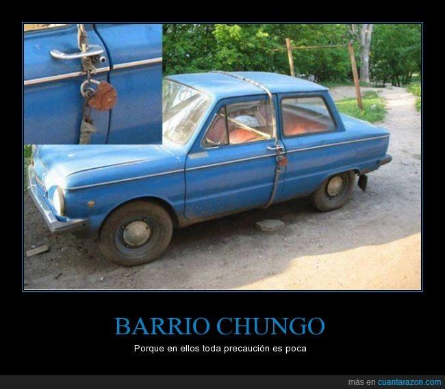 coche_los_rusos