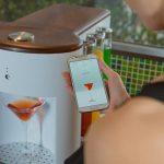 Accesorios de cocina modernos