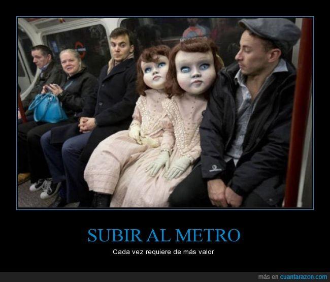 con_el_horror