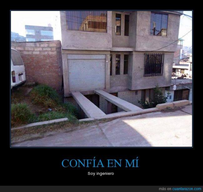 confia_en_mi