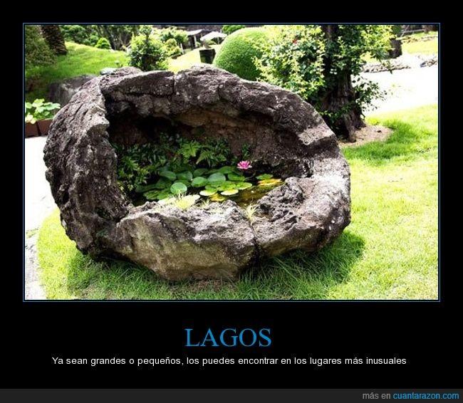considerar_esto_un_lago
