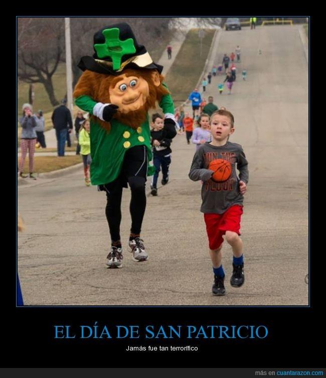 correr_y_nunca_paro
