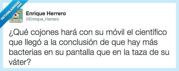 cosas_de_cientificos