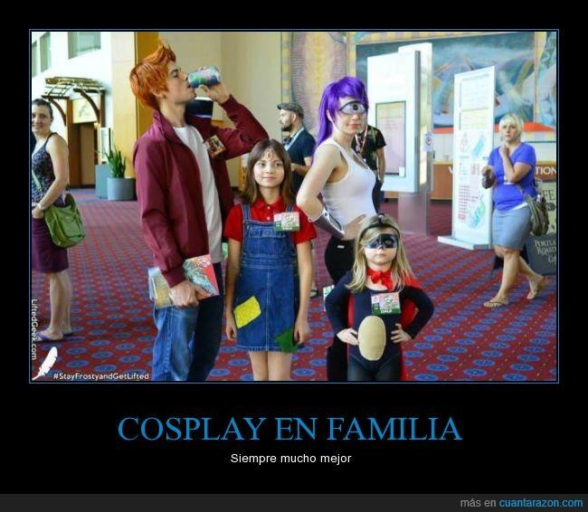cosplay_en_familia